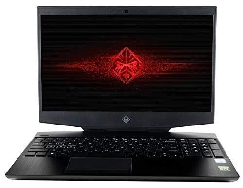 "عکس نوت بوک گیمر CUK ASUS ROG Strix Scar III G531GW Gaming Laptop (Intel i9-9880H ، 32 GB RAM ، 2TB NVMe SSD 2TB HDD، NVIDIA GeForce RTX 2070 8GB، 15.6 ""Full HD 240Hz 3ms، Windows 10 Pro) CUK Omen 15t Gaming Laptop (Intel I9-9880H, 32GB RAM, 2TB NVMe SSD + 2TB HDD, NVIDIA GeForce RTX 2080 8GB Max-Q, 15.6"" FHD 240Hz IPS, Windows 10 Home) Gamers Notebook Computer نوت-بوک-گیمر-cuk-asus-rog-strix-scar-iii-g531gw-gaming-laptop-intel-i9-9880h-32-gb-ram-2tb-nvme-ssd-2tb-hdd-nvidia-geforce-rtx-2070-8gb-156-and-quot-full-hd-240hz-3ms-windows-10-pro"