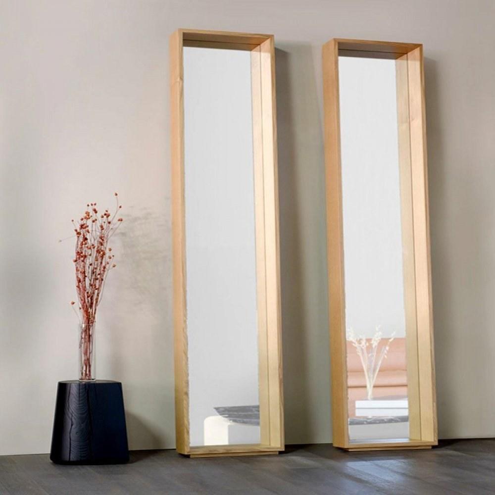 عکس آینه قدی 200*50 کدM807  اینه-قدی-200-50-کدm807