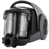 main images جاروبرقی بدون پاکت سامسونگ SAMSUNG Vacuum Cleaner Emprotur