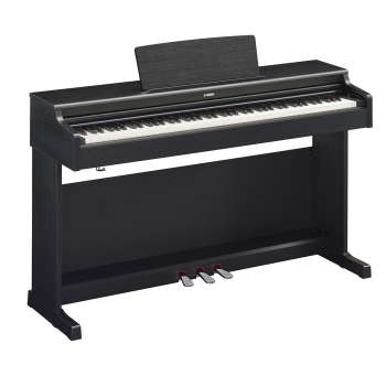 پیانو دیجیتال یاماها مدل YDP-164 | Yamaha YDP-164 Digital Piano