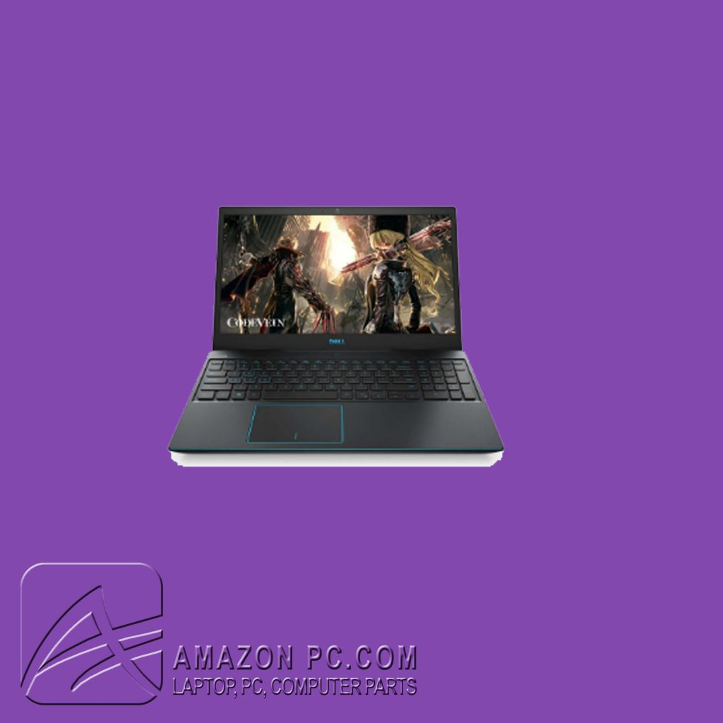 تصویر لپ تاپ دل Latitude E6410 i5-4GB-320GB-Intel لپ تاپ دل  Dell Laptop