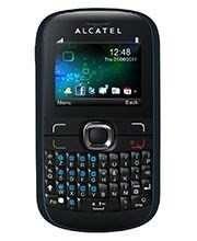 عکس گوشی موبایل آلکاتل او تی-585 Alcatel OT-585 گوشی-موبایل-الکاتل-او-تی-585