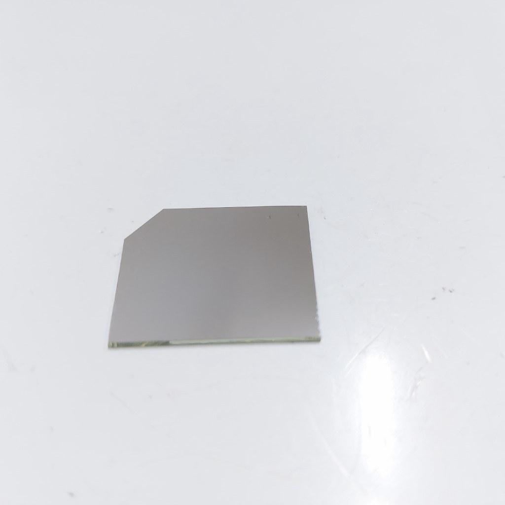 تصویر آینه ویدئو پروژکتور اپتوما MP622