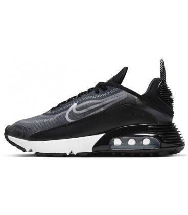 کفش پیاده روی زنانه نایک Nike Air Max 2090 Release