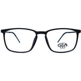 فریم عینک طبی مردانه کد Y2600              غیر اصل