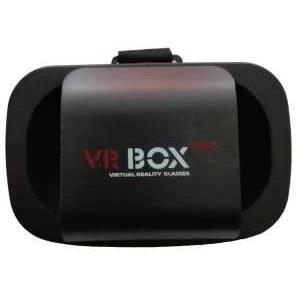عینک واقعیت مجازی وی آر باکس مدل mini |