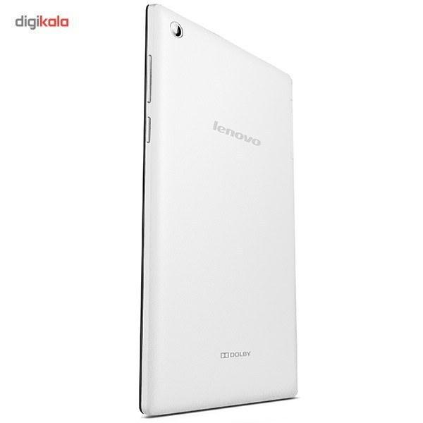 عکس تبلت لنوو مدل TAB 2 A7-30 Wi-Fi ظرفيت 8 گيگابايت Lenovo TAB 2 A7-30 Wi-Fi 8GB Tablet تبلت-لنوو-مدل-tab-2-a7-30-wi-fi-ظرفیت-8-گیگابایت 6
