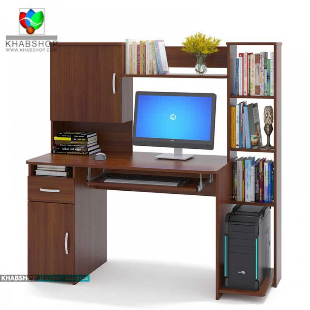 میز کامپیوتر مدل JB361
