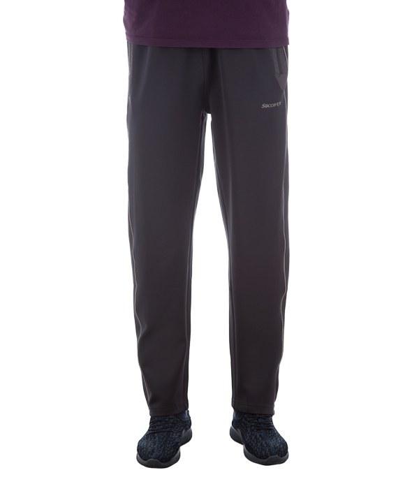 شلوار سایز بزرگ ورزشی مردانه ساکریکس Soccerex کد JP229