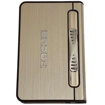 جعبه سیگار فوکوس مدل yh200