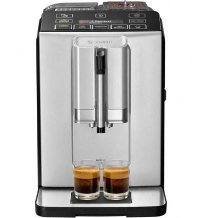 تصویر اسپرسو ساز بوش مدل TIS30351DE Boch Coffee Maker TIS30351DE