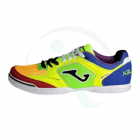 کفش فوتسال جوما تاپ فلکس Joma Top Flex 616