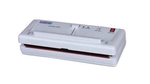 دستگاه بسته بندی وکیوم خانگی مدل GDZ-380