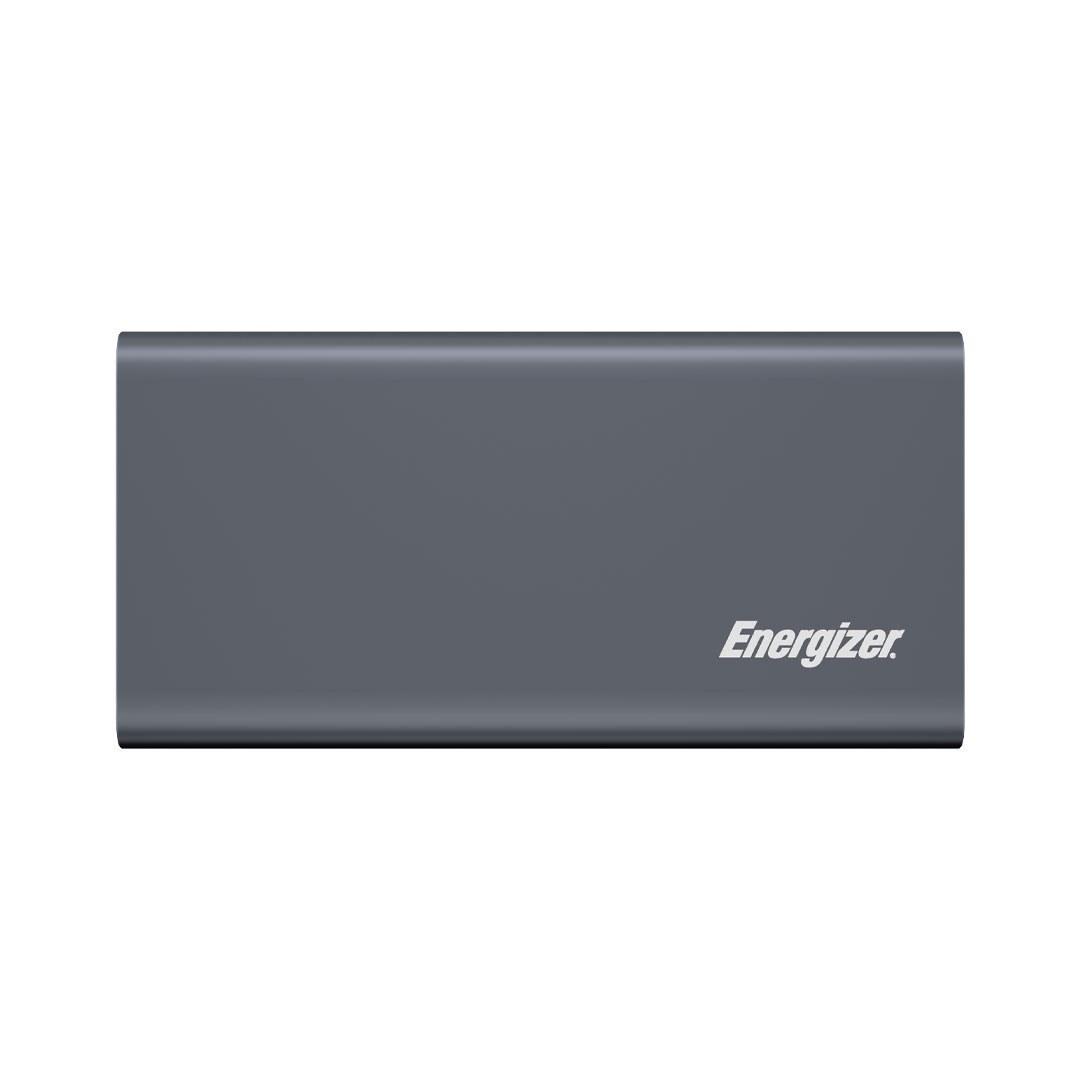 تصویر پاوربانک انرجایزر UE10047PQ 10000MAh Power Bank Energizer UE10047PQ 10000MAh