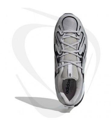 کفش مخصوص پیاده روی مردانه آدیداس ADIDAS EQT GAZELLE