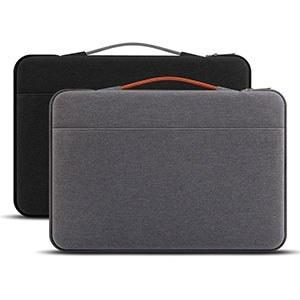 تصویر کیف لپ تاپ مک بوک ۱۳ اینچ Nylon Business جی سی پال مدل JCP2269
