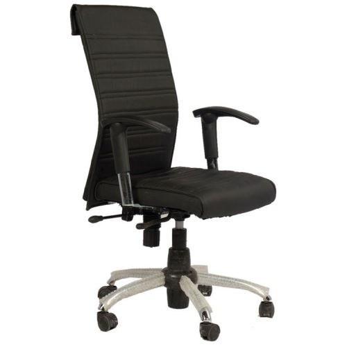 صندلی کارشناسی کرکره ای