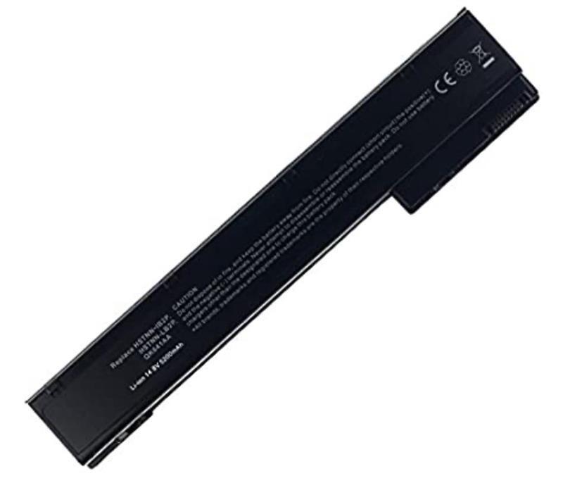 باتری لپ تاپ اچ پی 8570   Hp Laptop Battery 8570