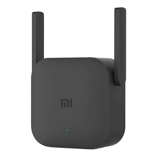 تقویت کننده WiFi شیاومی مدل Amplifier Pro