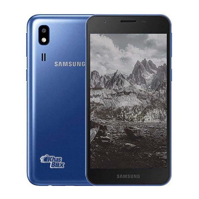 img گوشی سامسونگ گلکسی A2 Core | ظرفیت 16 گیگابایت Samsung Galaxy A2 Core | 16GB