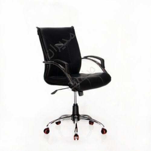 عکس صندلی اداری کد S-900  صندلی-اداری-کد-s-900
