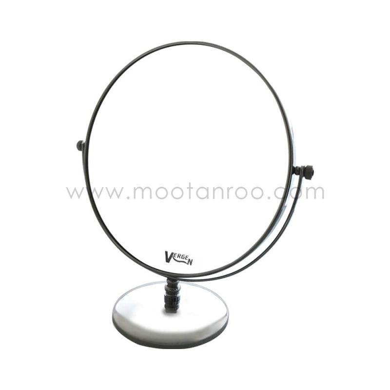 آینه رومیزی Vergen مدل Mo-109