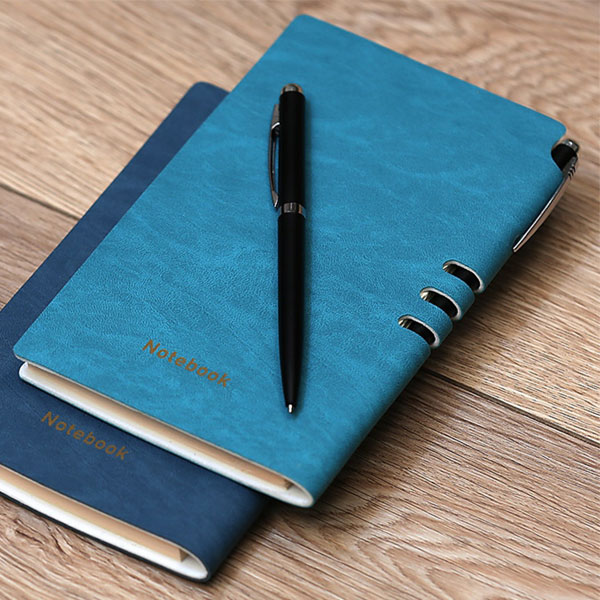دفترچه یادداشت ۱۴۴۵