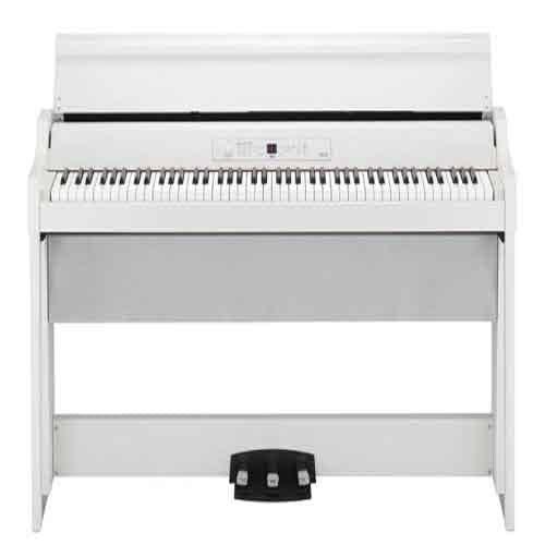 عکس پیانو دیجیتال کرگ Korg G1 Air  پیانو-دیجیتال-کرگ-korg-g1-air
