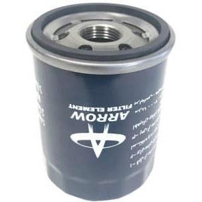 فیلتر روغن خودرو آرو مدل 50743 مناسب برای ام وی ام 110 |