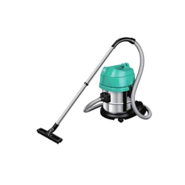تصویر جاروبرقی صنعتی دی سی ای مدل AVC15 \ DCA Vacuum Cleaner Model AVC15 DCA Vacuum Cleaner Model AVC15
