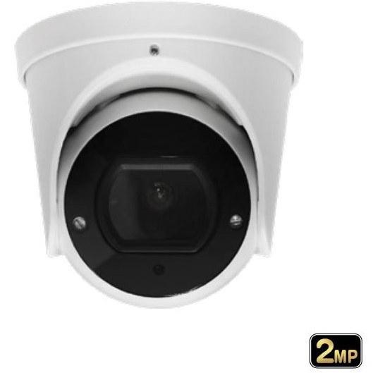 تصویر دوربین دام آنالوگ برایتون مدل UVC78E97