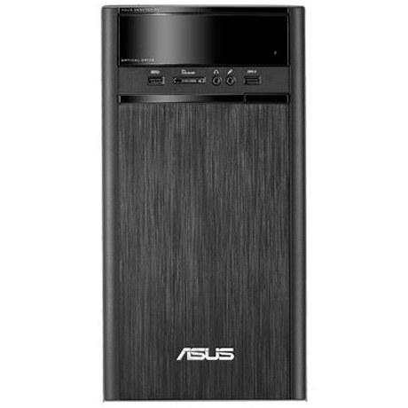 تصویر کیس دسکتاپ ایسوس ASUS Desktop K31BF Asus Desktop K31BF A8 7600 4GB 1TB 3GB