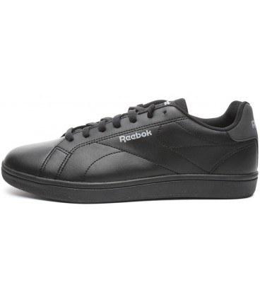 کفش پیاده روی مردانه ریباک Reebok Royal Complete EG4468