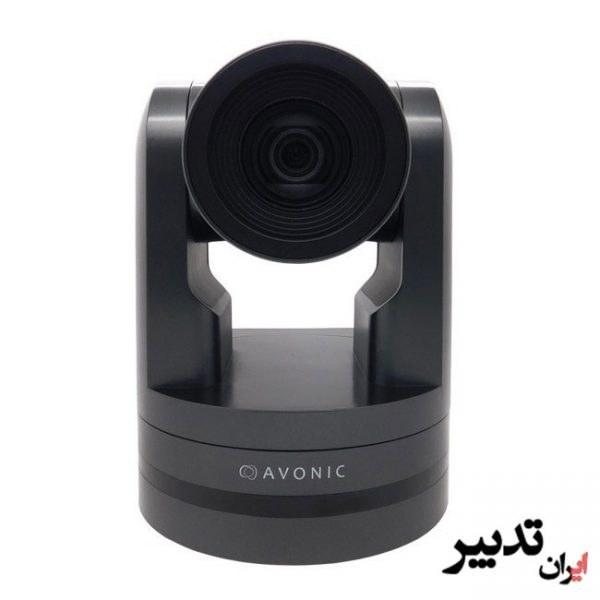 دوربین ویدئو کنفرانس آونیک Avonic AV-CM40-B