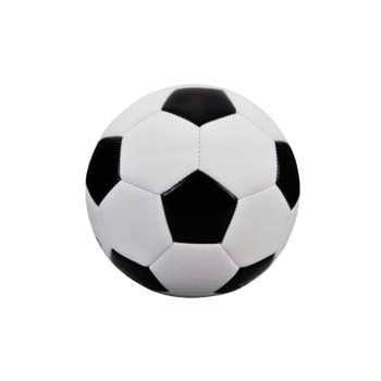 توپ فوتبال مدل 98014