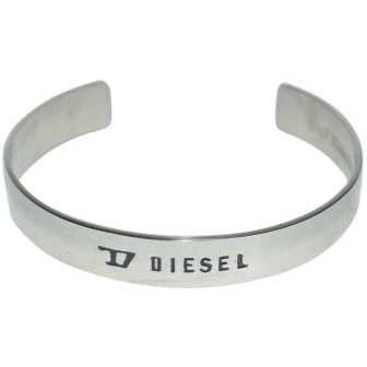 دستبند مردانه مدل DS             غیر اصل