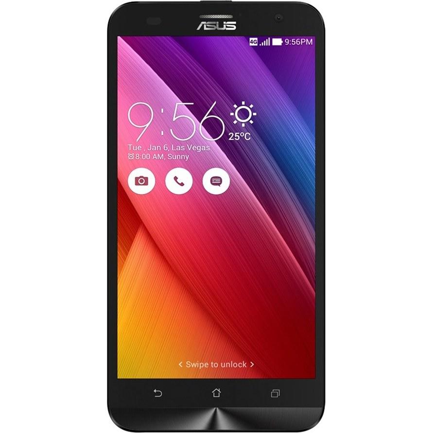 عکس گوشی موبایل ایسوس مدل Zenfone 2 Laser ZE550KL MSM8939 حافظه 32 گیگابایت با قابلیت 4 جی دو سیم کارت موبایل ایسوس Zenfone 2 Laser ZE550KL MSM8939 LTE 32GB Dual SIM Mobile Phone گوشی-موبایل-ایسوس-مدل-zenfone-2-laser-ze550kl-msm8939-حافظه-32-گیگابایت-با-قابلیت-4-جی-دو-سیم-کارت