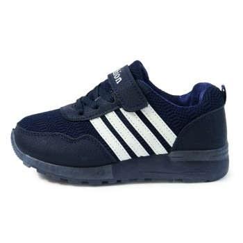 کفش بچگانه کد 236  