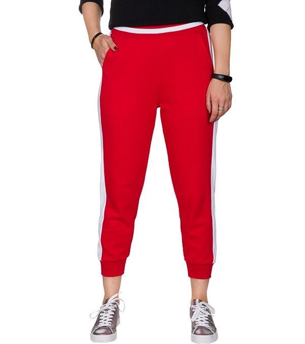 شلوار اسلش زنانه جوتی جینز Jooti Jeans