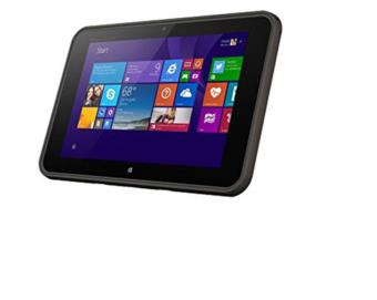 pro tablet 10 ee g1 32GB NO SIM   تبلت ویندوزی HP 10ee G1