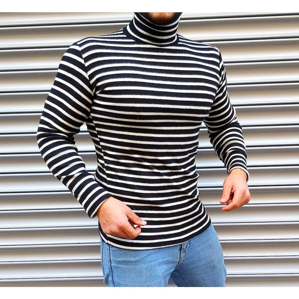 خرید مستقیم پلیور مردانه از ترکیه