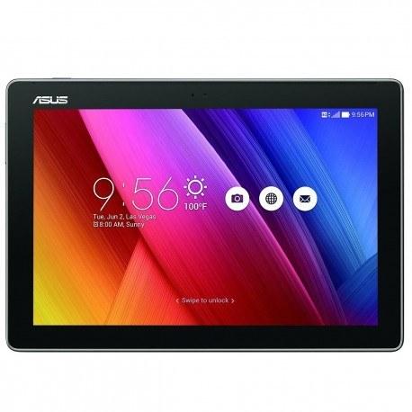 تبلت ایسوسASUS ZenPad 10 Z300CL 32GB Tablet