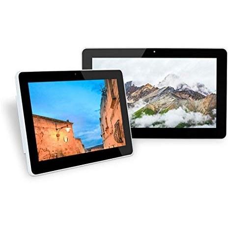 13.3 اینچ WiFi Android Tablet PC PC IPS Quad core sim GPS Bluetooth 4G / 64G OTG WiFi phablet