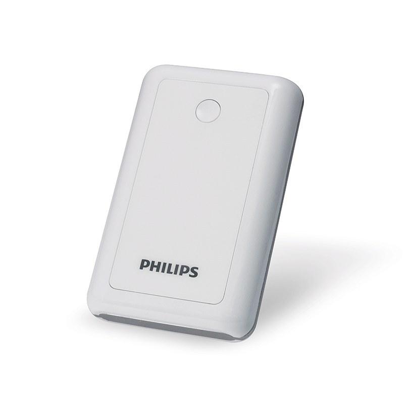 پاور بانک Philips DLP7800 7800mAh + گارانتی
