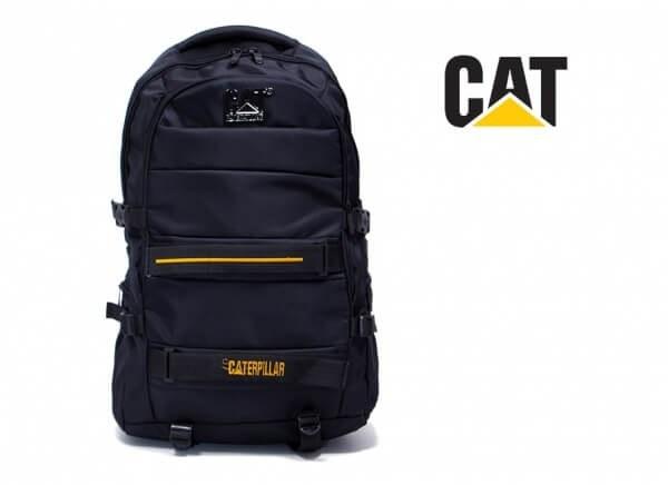 کوله پشتی پیاده روی و کوهنوردی CAT کد 102  