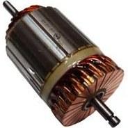 image طرح توجیهی تولید الکتروموتور (آرمیچر)