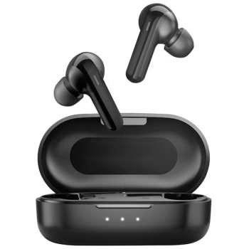 تصویر Wireless Headphone Haylou GT3 TWS ا هدفون بی سیم هایلو GT3 TWS هدفون بی سیم هایلو GT3 TWS
