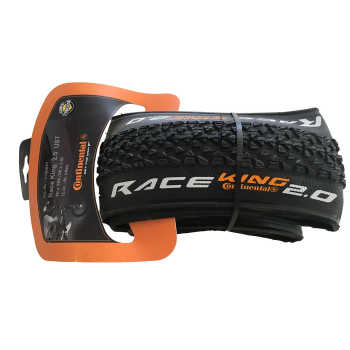 تایر دوچرخه کنتیننتال مدل raceking26-2.0 |