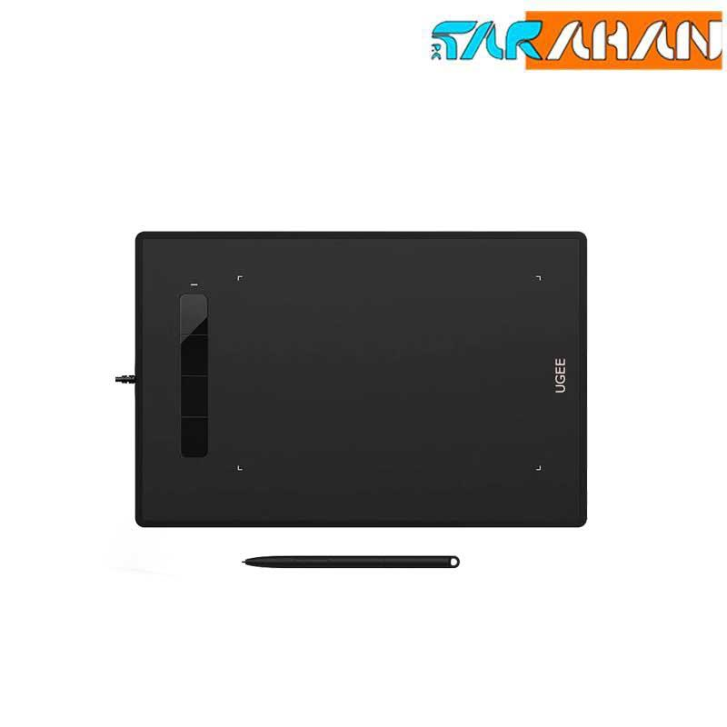 UGEE H960 Pen Tablet