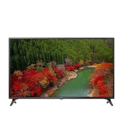 تصویر تلویزیون ال ای دی هوشمند ال جی مدل 49LJ62000GI سایز 49 اینچ LG 49LJ62000 Smart LED TV 49 Inch